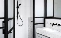 018-drf-residence-mim-design