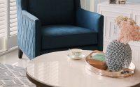 018-sunny-boudoir-ris-interior-design