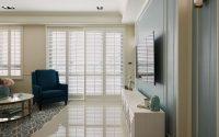 019-sunny-boudoir-ris-interior-design
