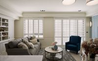 020-sunny-boudoir-ris-interior-design