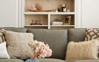 021-sunny-boudoir-ris-interior-design