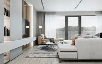 022-apartment-in-brno-by-diff-studio