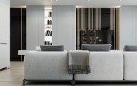 023-apartment-in-brno-by-diff-studio