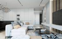 024-apartment-in-brno-by-diff-studio