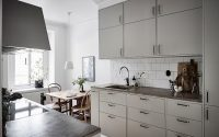 025-apartment-gothenburg-2