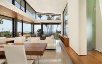 026-cornelio-residence-anders-lasater-architects