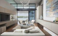 026-waterfront-elegance-dkor-interiors