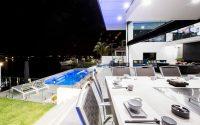 028-podlich-residence-robin-payne-building-design