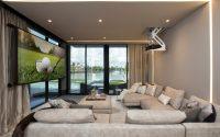 028-waterfront-elegance-dkor-interiors