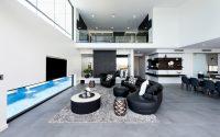 030-podlich-residence-robin-payne-building-design