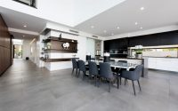 031-podlich-residence-robin-payne-building-design