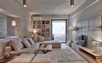 001-apartment-athens-anna-apostolou