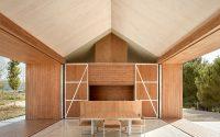 001-cottage-fontanars-dels-alforins-ramon-esteve-estudio