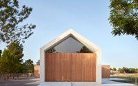 002-cottage-fontanars-dels-alforins-ramon-esteve-estudio