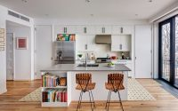 002-house-york-bfdo-architects