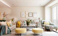 The dupli dos residence by juma architects homeadore - Natalia zubizarreta ...
