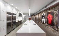 002-mcalpin-loft-ryan-duebber-architect