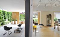002-modern-house-ptuj-ab-objekt