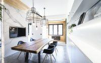 002-studio-in-rome-by-brain-factory