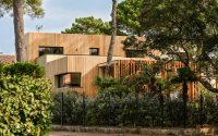 002-villa-hossegor-estaun-architectures