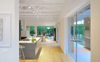 003-modern-house-ptuj-ab-objekt