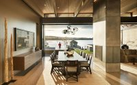 003-union-bay-residence-nb-design-group