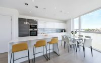 003-wyndham-apartments-furniture-union