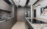 004-chicago-loft-kc-architects