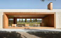 004-cottage-fontanars-dels-alforins-ramon-esteve-estudio