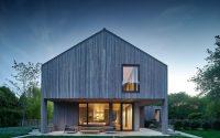 004-house-lanes-maziar-behrooz-architecture