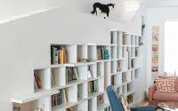 004-house-york-bfdo-architects