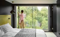 004-lane-home-mulroy-architects