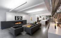 004-mcalpin-loft-ryan-duebber-architect