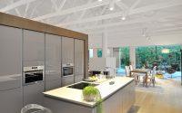 004-modern-house-ptuj-ab-objekt