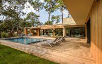 004-villa-hossegor-estaun-architectures