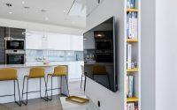 004-wyndham-apartments-furniture-union