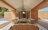 005-cottage-fontanars-dels-alforins-ramon-esteve-estudio