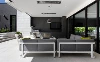 005-courtyard-house-david-edelman-architects