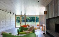 005-house-lanes-maziar-behrooz-architecture