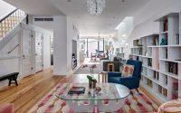 005-house-york-bfdo-architects