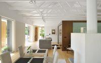 005-modern-house-ptuj-ab-objekt
