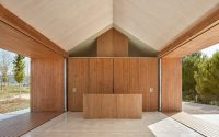006-cottage-fontanars-dels-alforins-ramon-esteve-estudio
