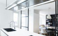 006-grid-apartment-brain-factory