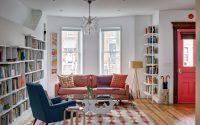 006-house-york-bfdo-architects
