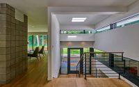 006-midcentury-modern-mathison-mathison-architects