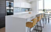 006-wyndham-apartments-furniture-union