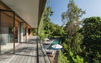 007-chameleon-residence-singapore
