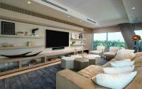 007-fendi-chateau-design-solutions