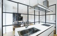 007-grid-apartment-brain-factory