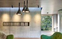 007-house-lanes-maziar-behrooz-architecture